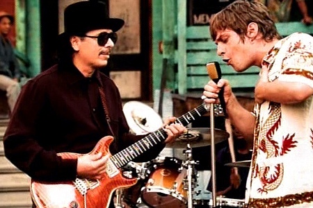 carlos-santana-rob-thomas-smooth