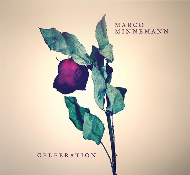 Marco Celebration