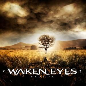 Waken-Eyes_Exodus-wpcf_300x300